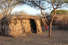child-in-the-maasai-manyatta